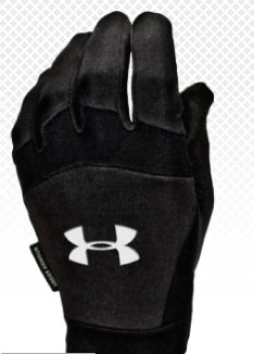 Under Armour Cold Gear Team Glove